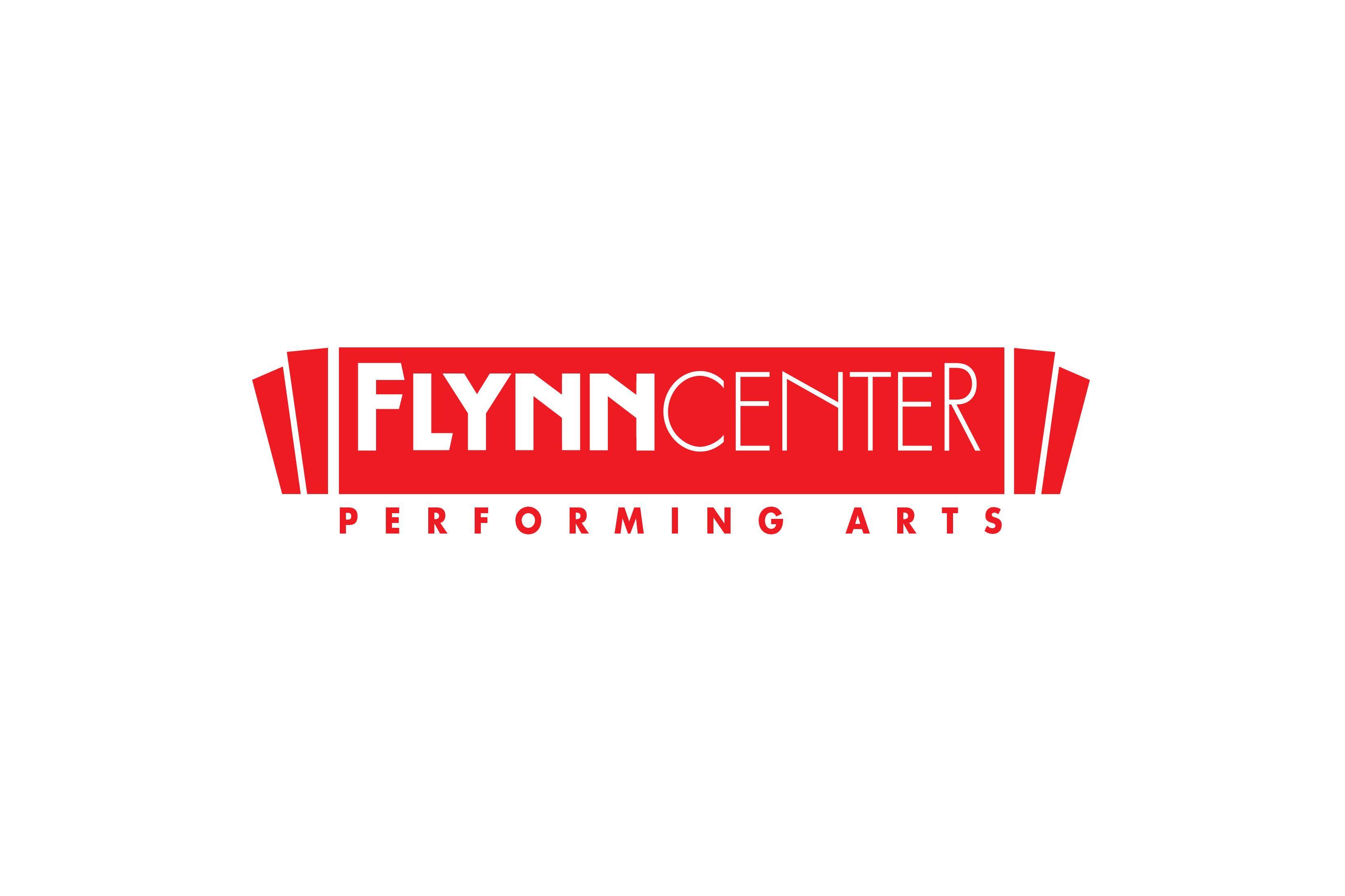 Flynn Center identity.jpg