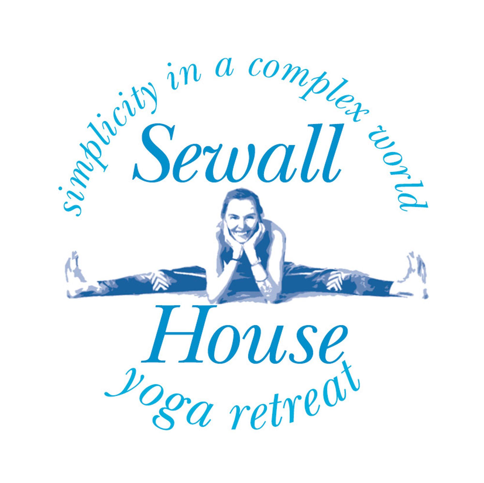 Sewall-logo.jpg