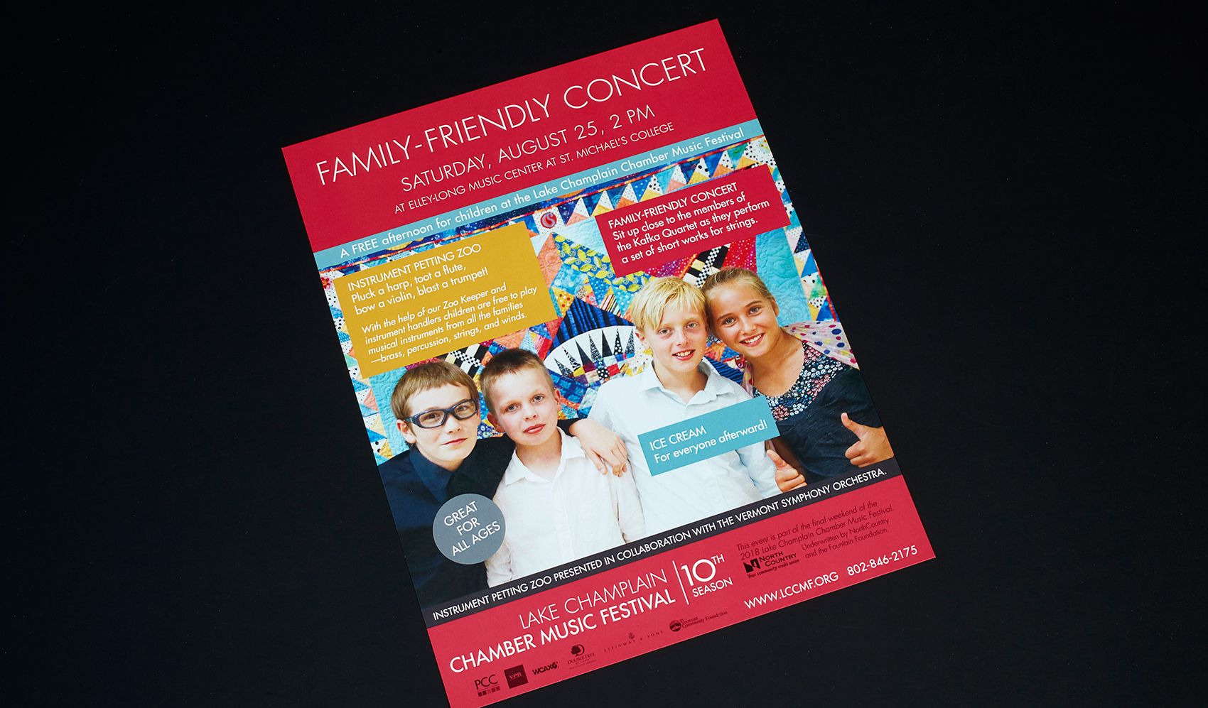 LCCMF-Childrens-poster182019.jpg