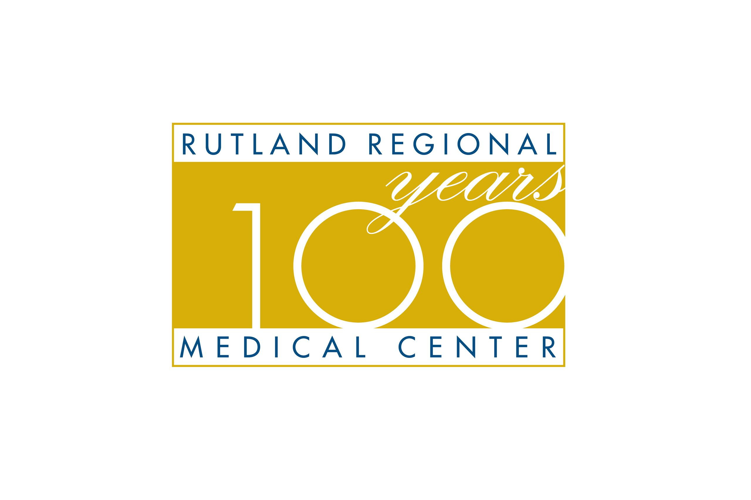 RRMC-logo.jpg