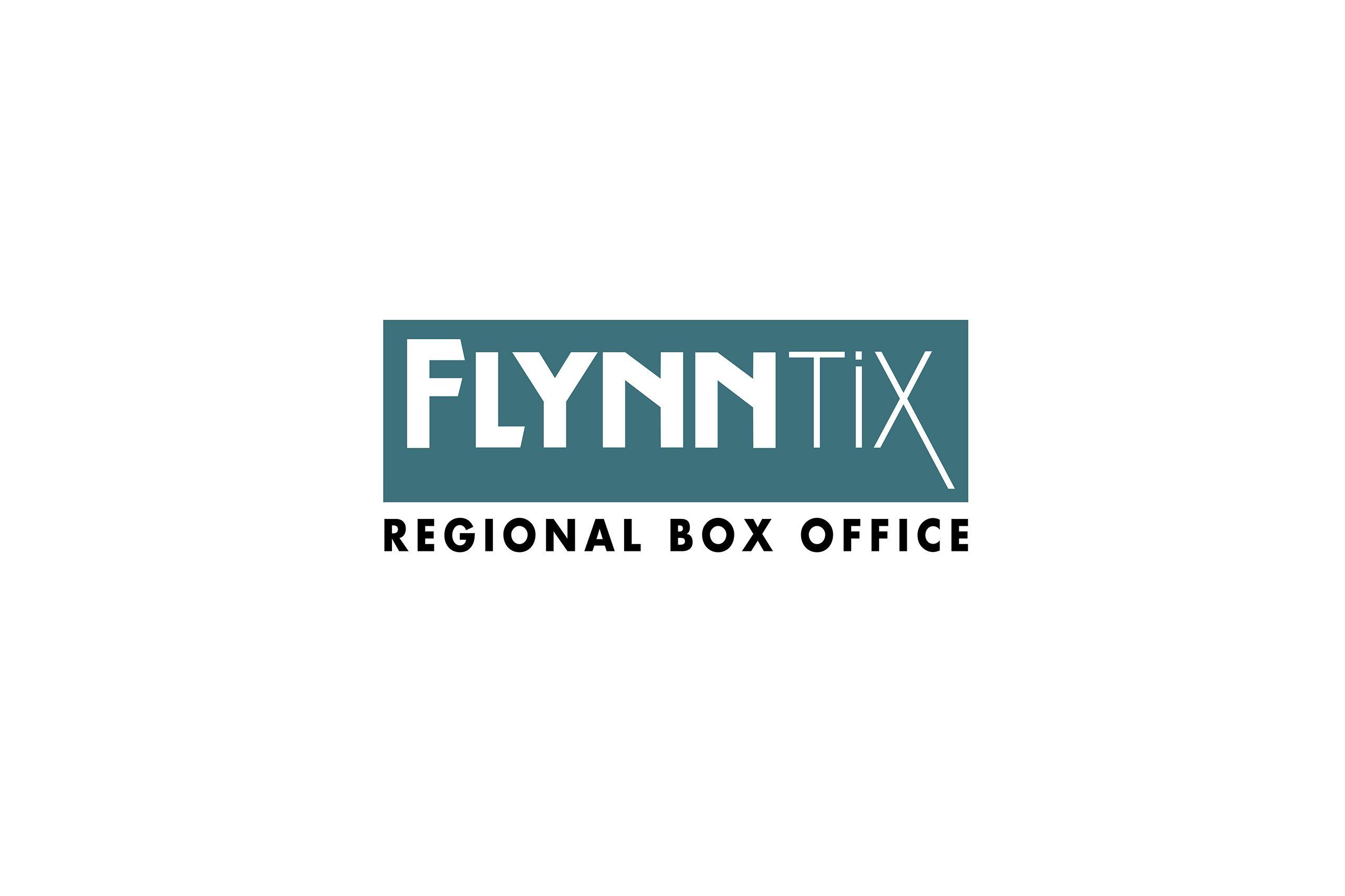 FLYNNTIX.jpg