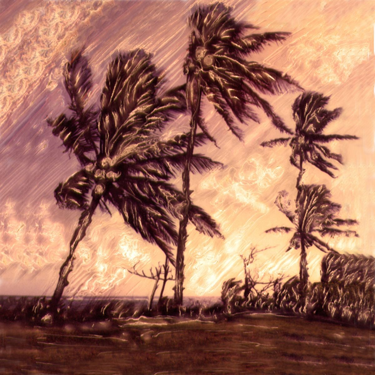 1blowing_palms_3