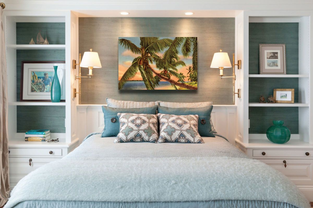 1lazypalmswall