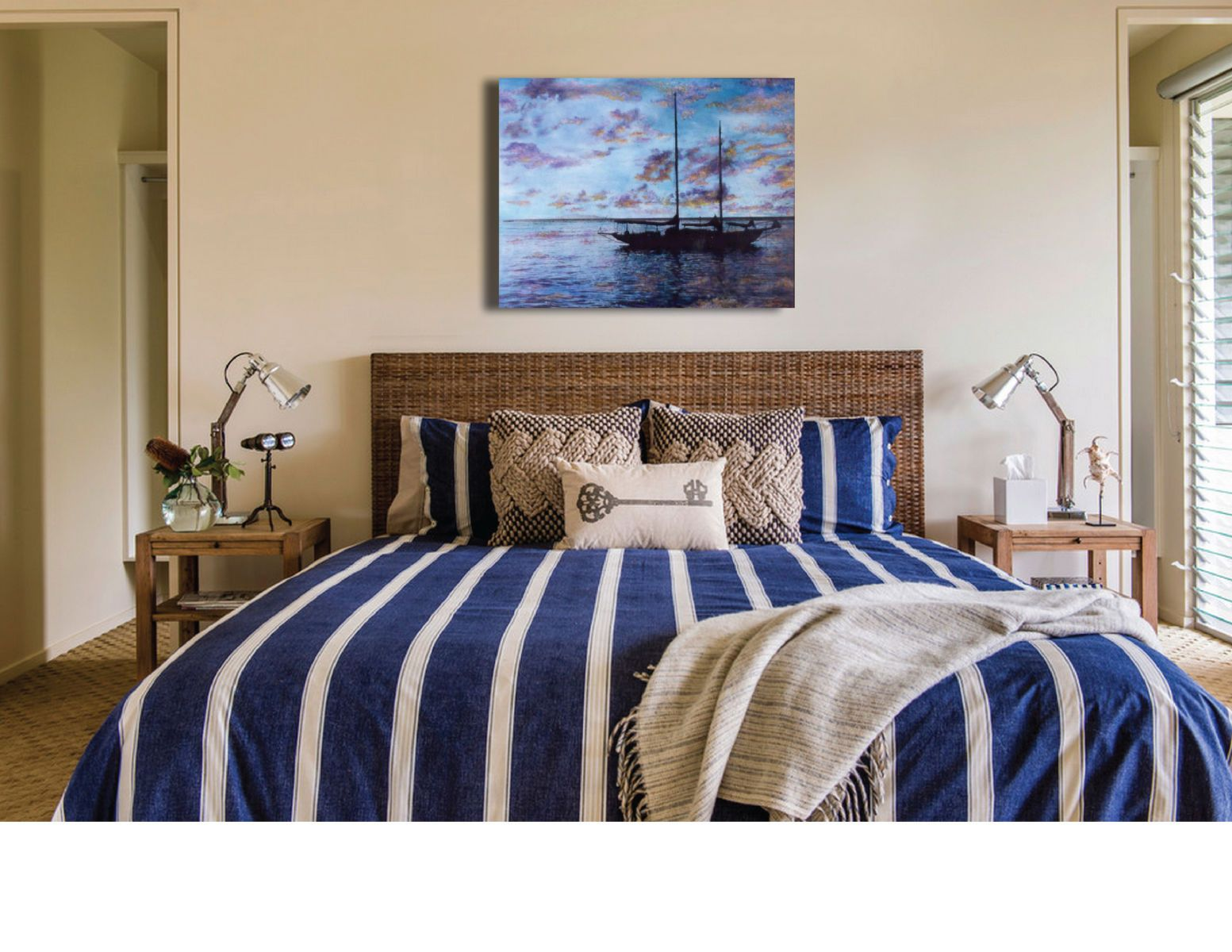 1bluebed_sail