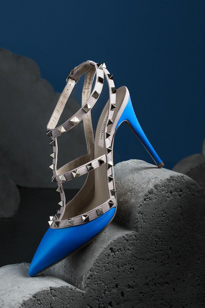 1blue_shoes_finalrgb.jpg