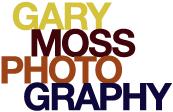 Gary Moss Photography