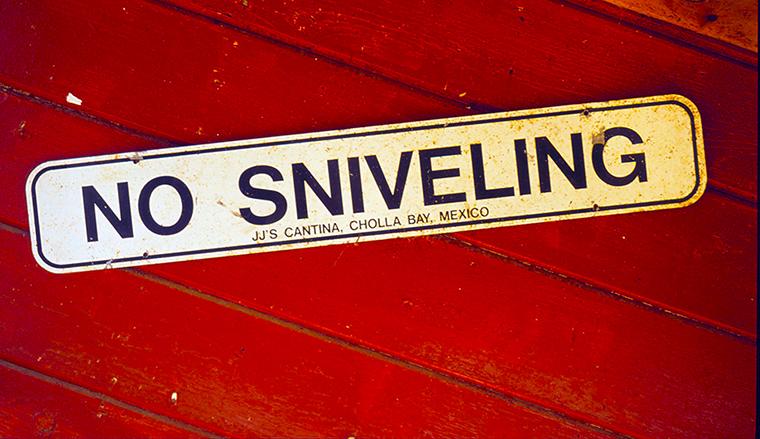 WEBsite3_NO_Sniveling_.jpg
