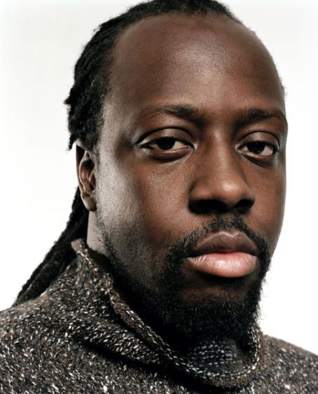 1WYCLEF_JEAN_THE_CLIENTS_ESQUIRE_19_2
