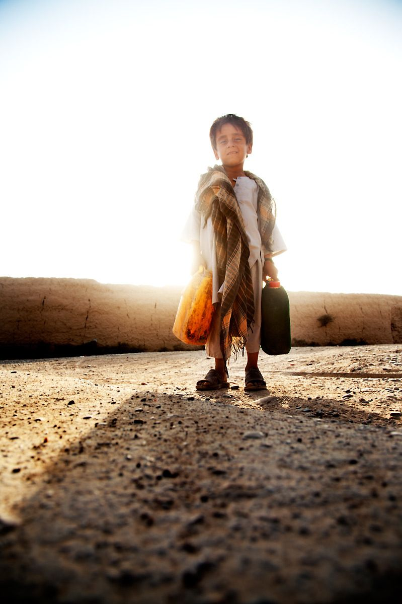 1afghan_child_garm_ser
