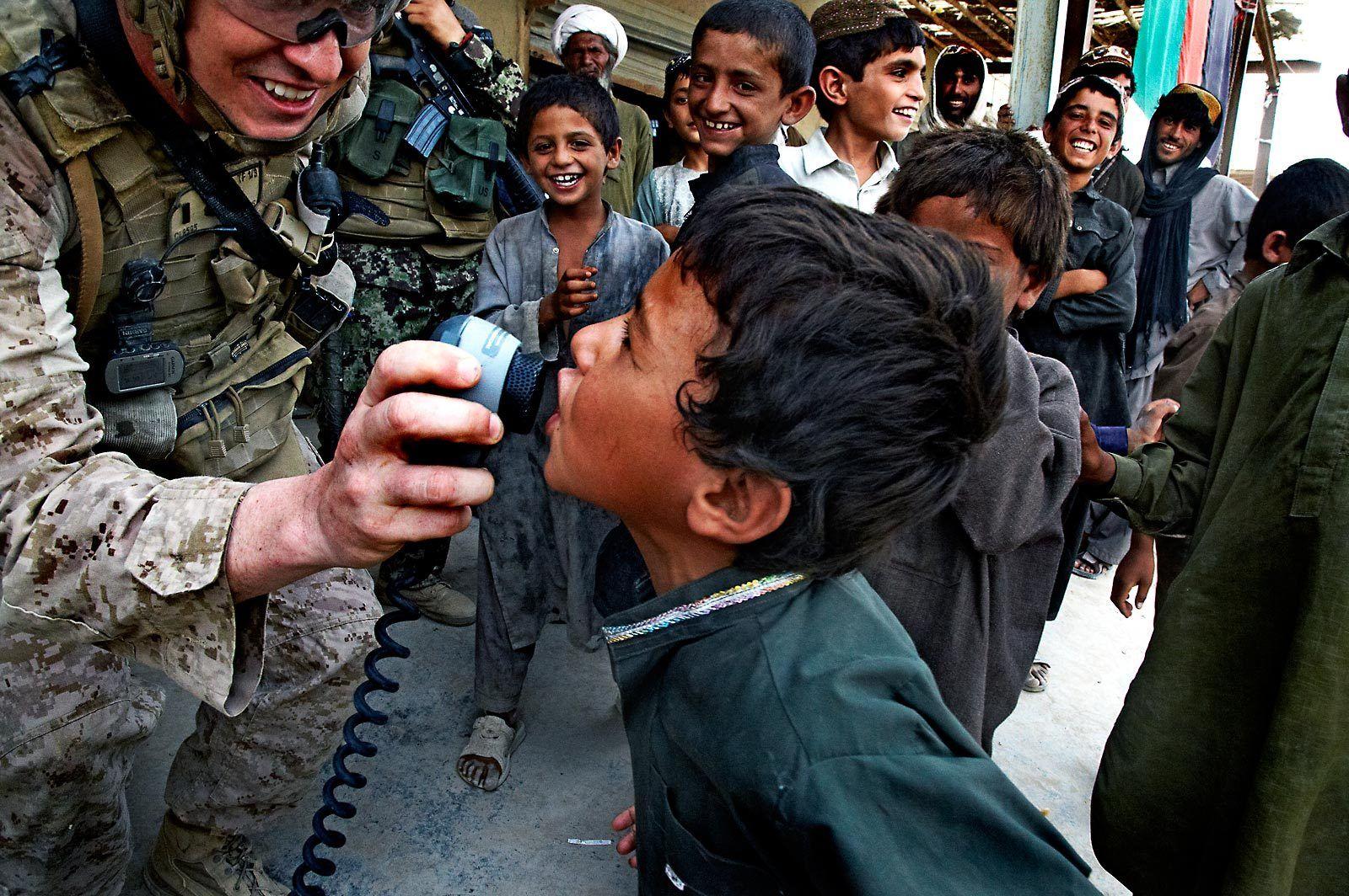 1marines_on_patrol_afghanistan_rankle