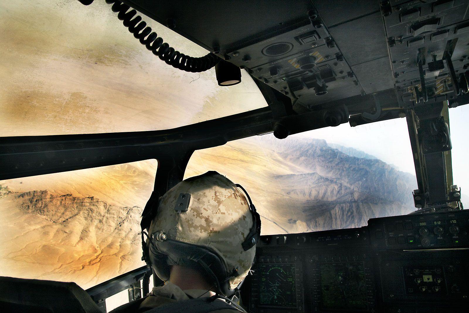 1marine_pilot_osprey_2