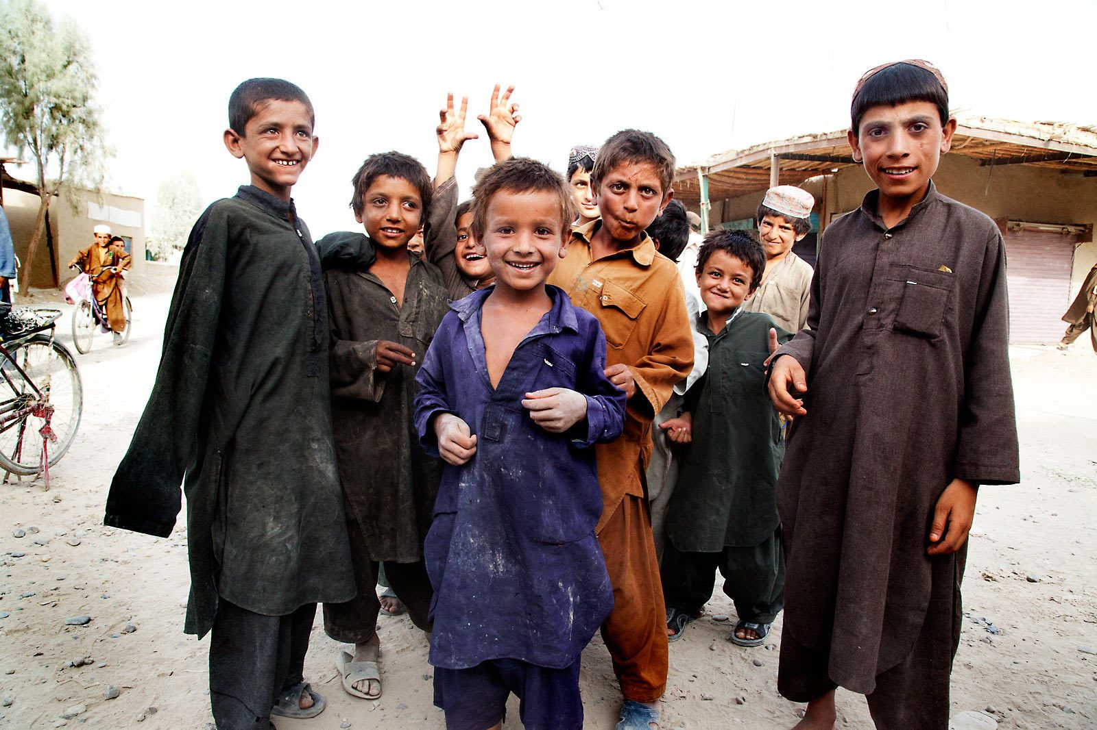 1afghan_children_rankle_2