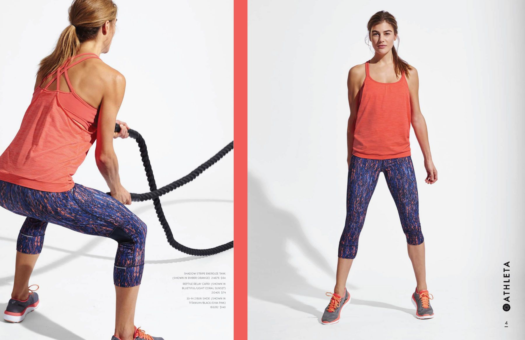 1athleta_lookbook_final_page_04.jpg