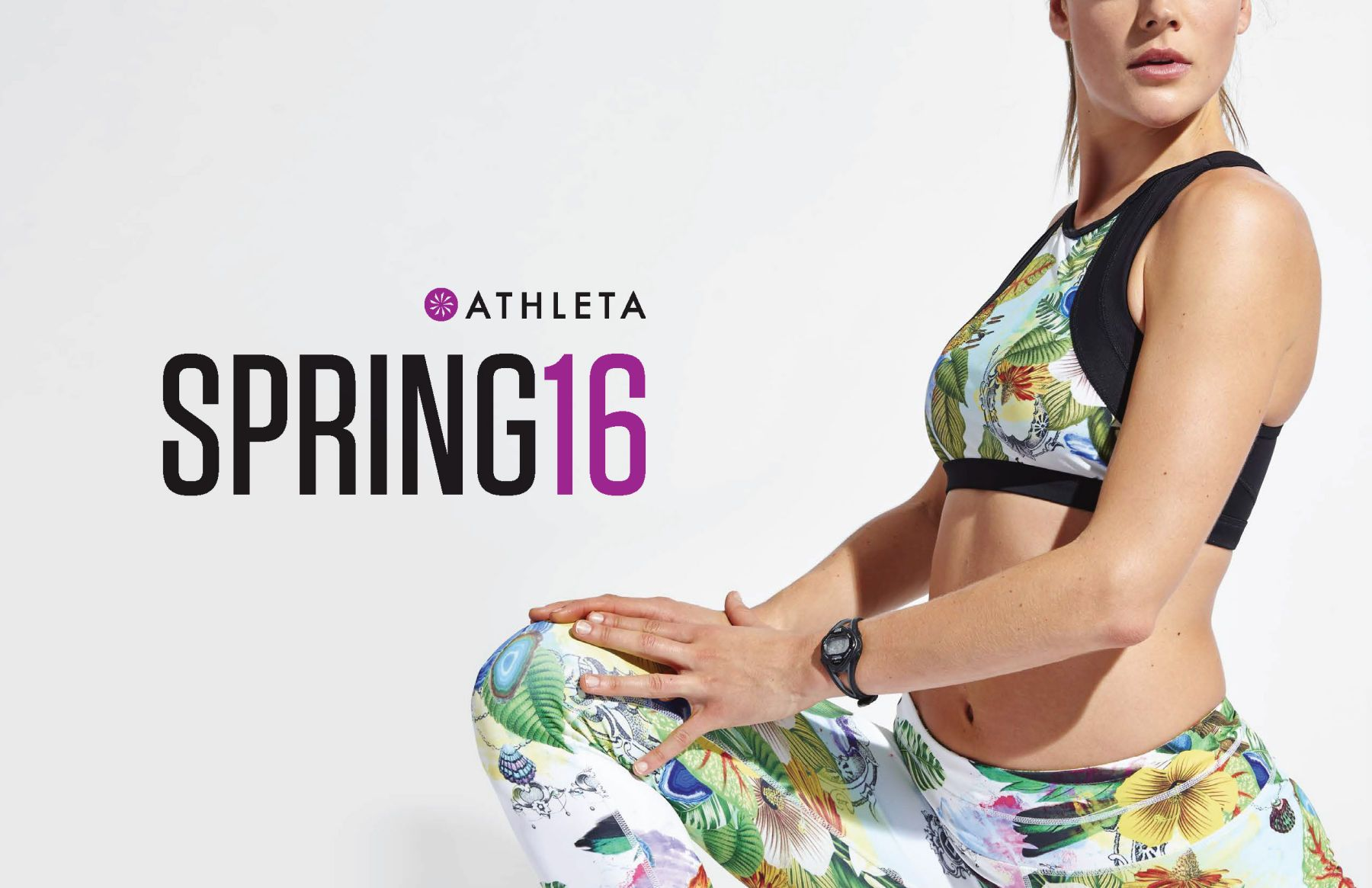 1athleta_lookbook_final_page_01.jpg