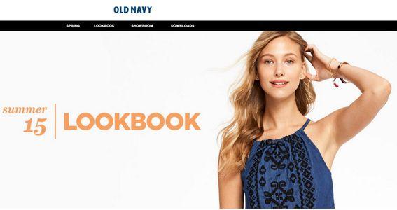 1on_lookbook.jpg