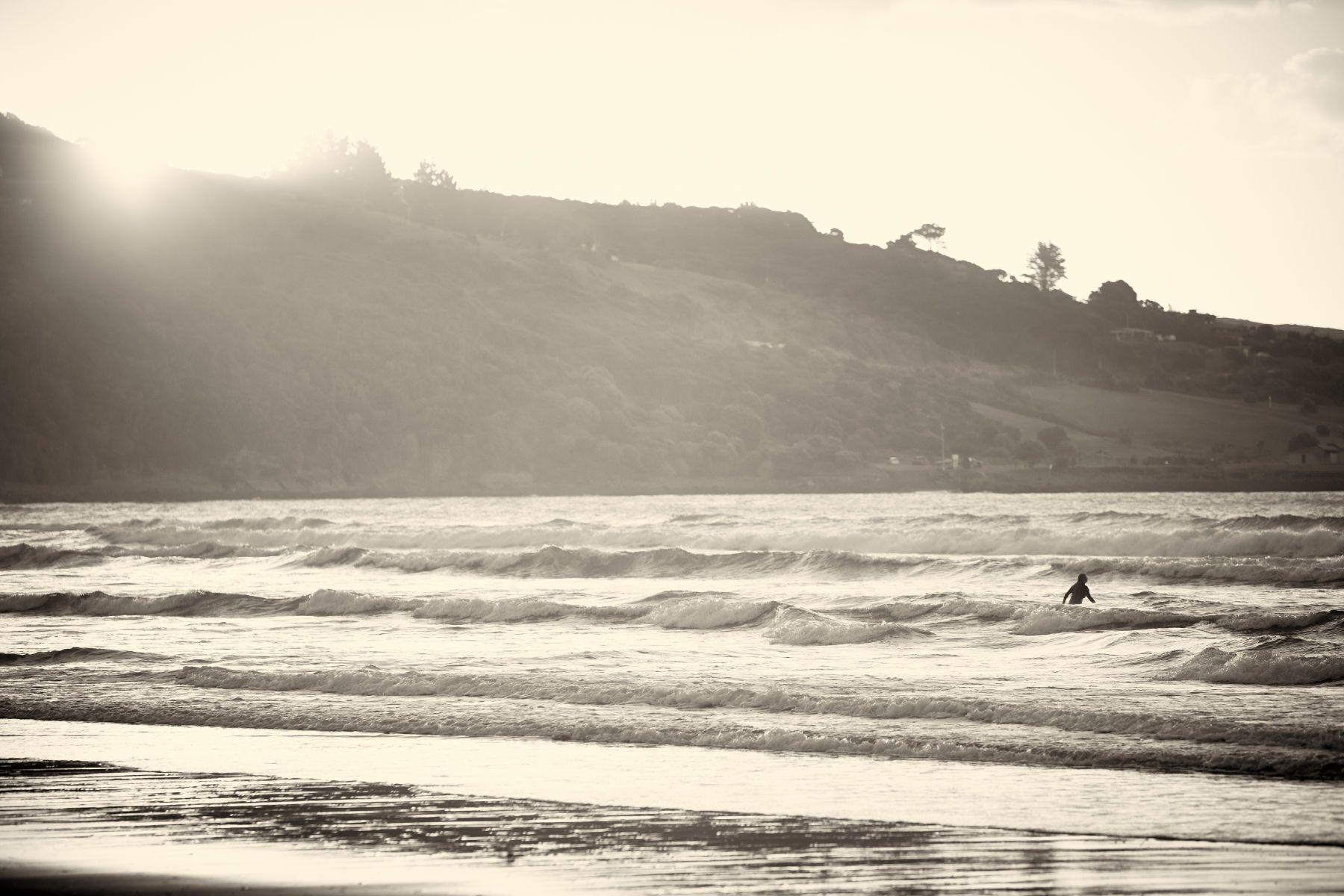 1r140125_27_surfers_0107.jpg
