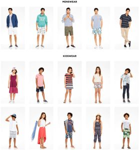 1on_lookbook_menskidswear.jpg