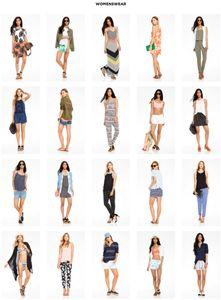 1on_lookbook_womenswear.jpg