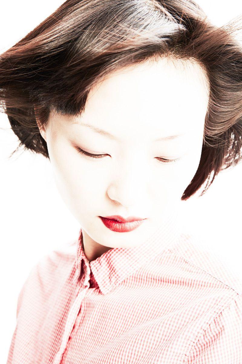 Xu Chao Zhang
