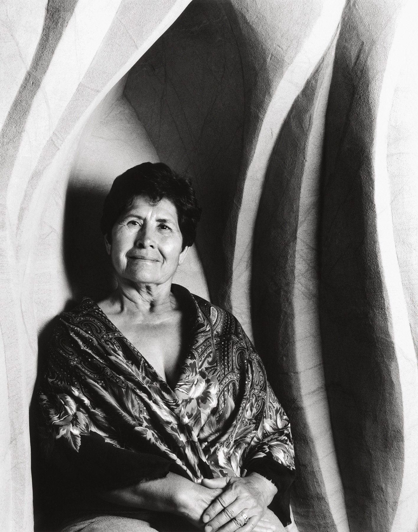 Dottie Montoya