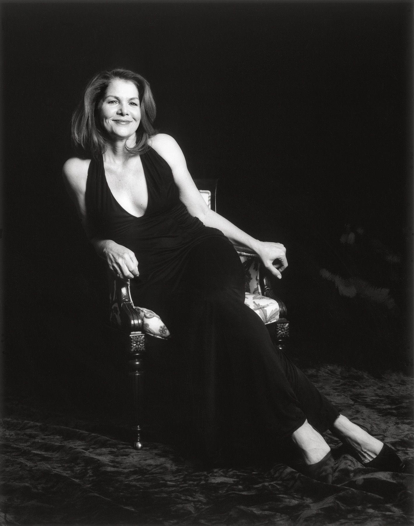 Lois Childs