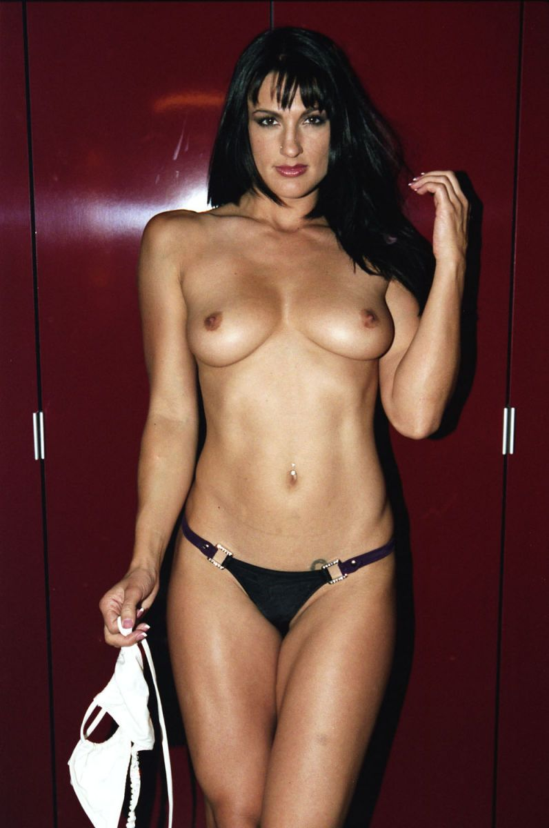 1misty_anderson_09242010291