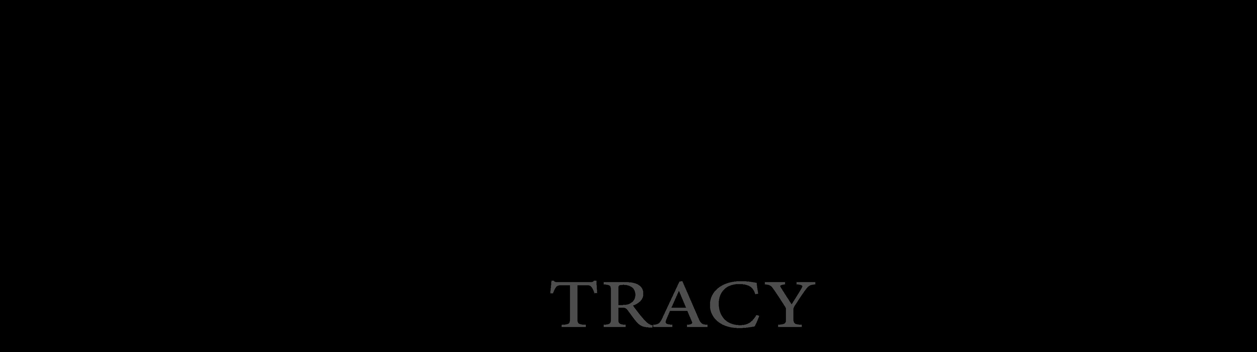 TRACY FEICKERT