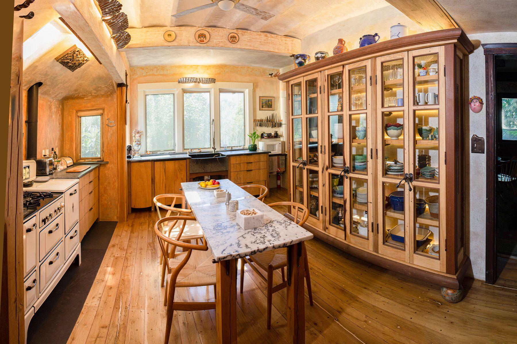 kitchen_Daryl.jpg