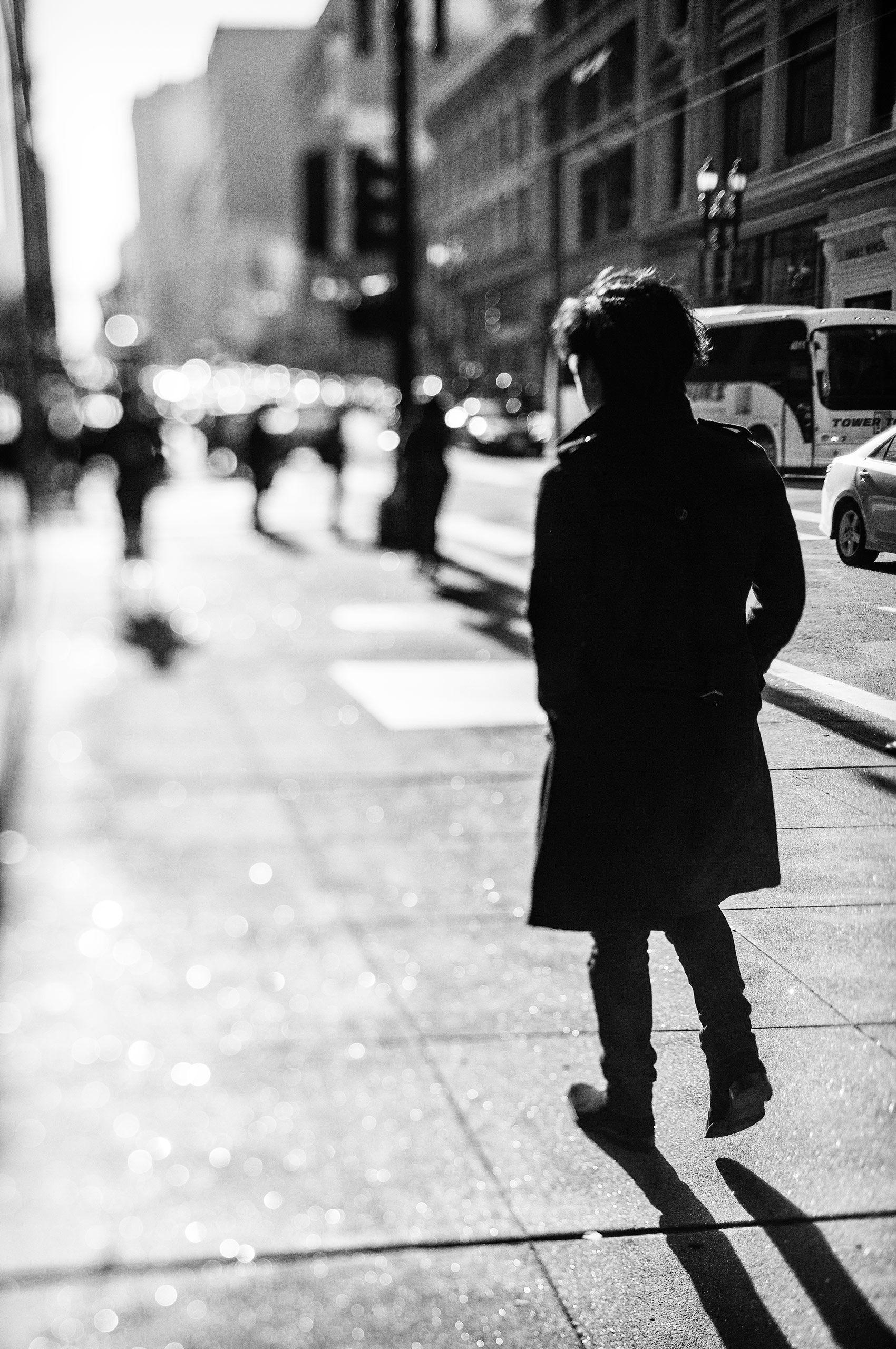 20170406-_walkinghome.jpg