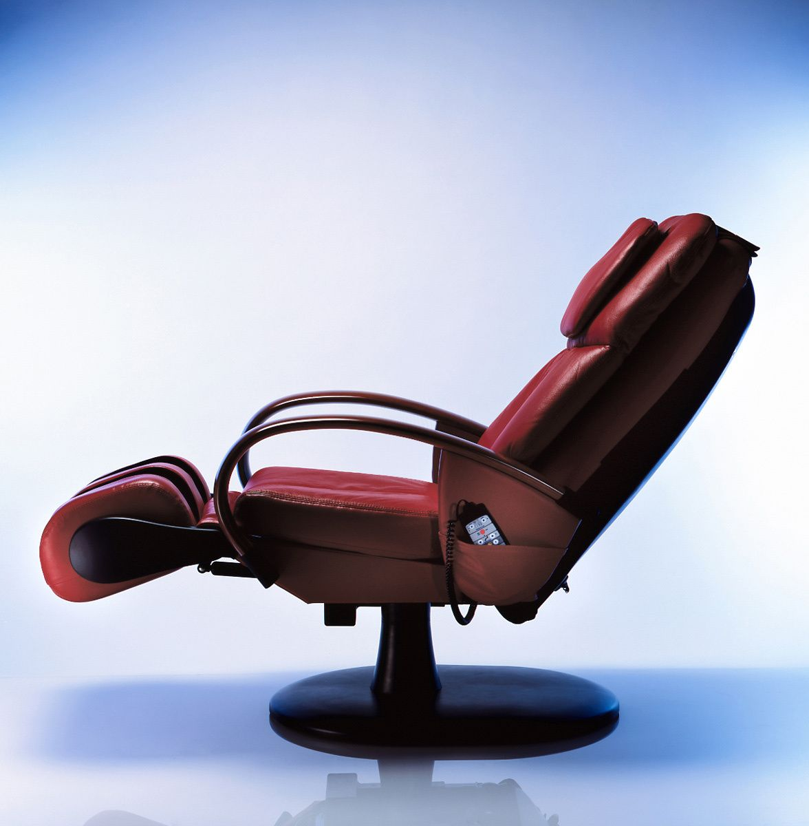 1massage_chair_f_2_edit