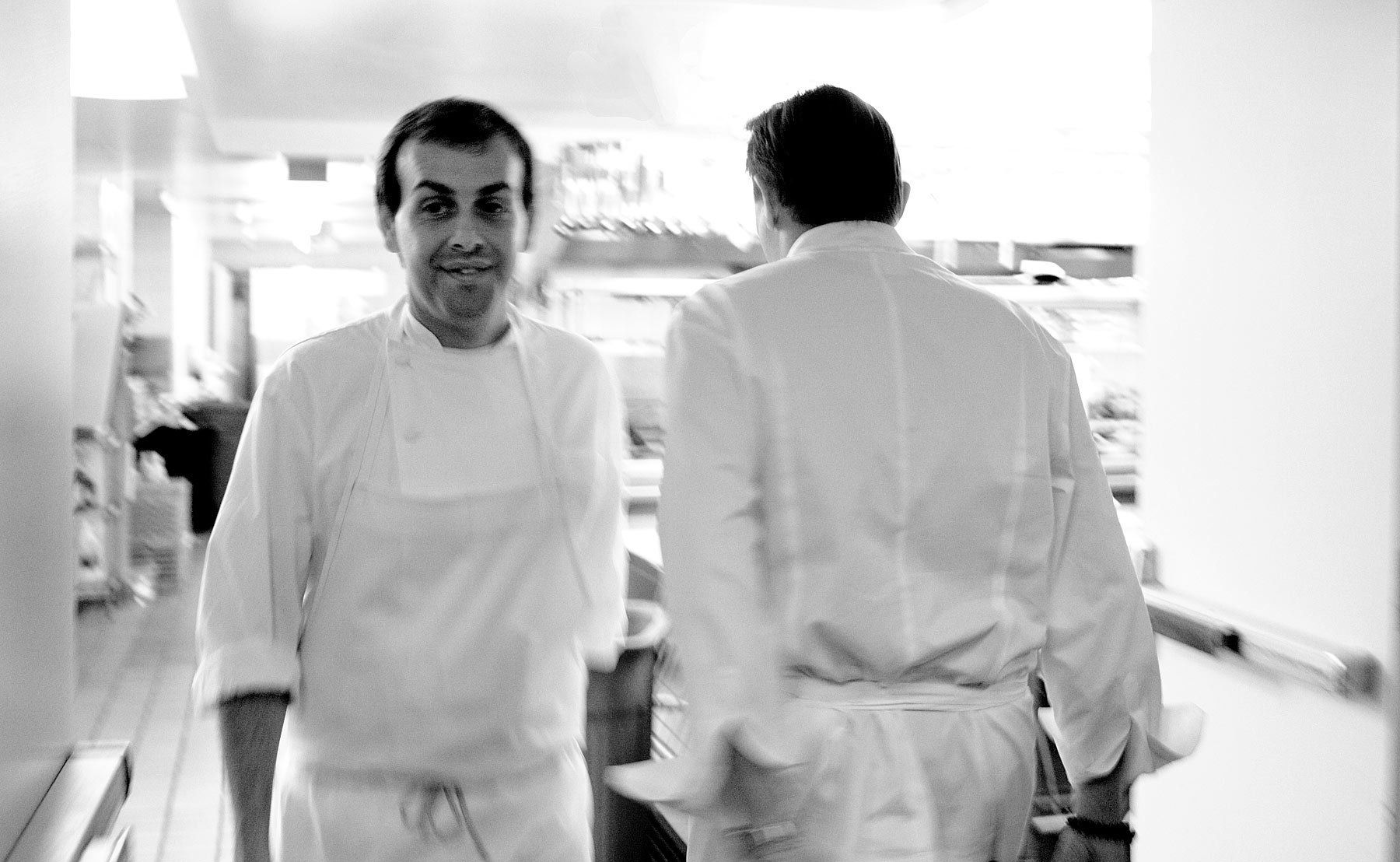 1r20091121_two_chefs_8705_2f