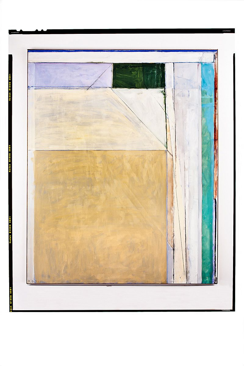 1r201012_richard_diebenkorn_fff_edit_edit
