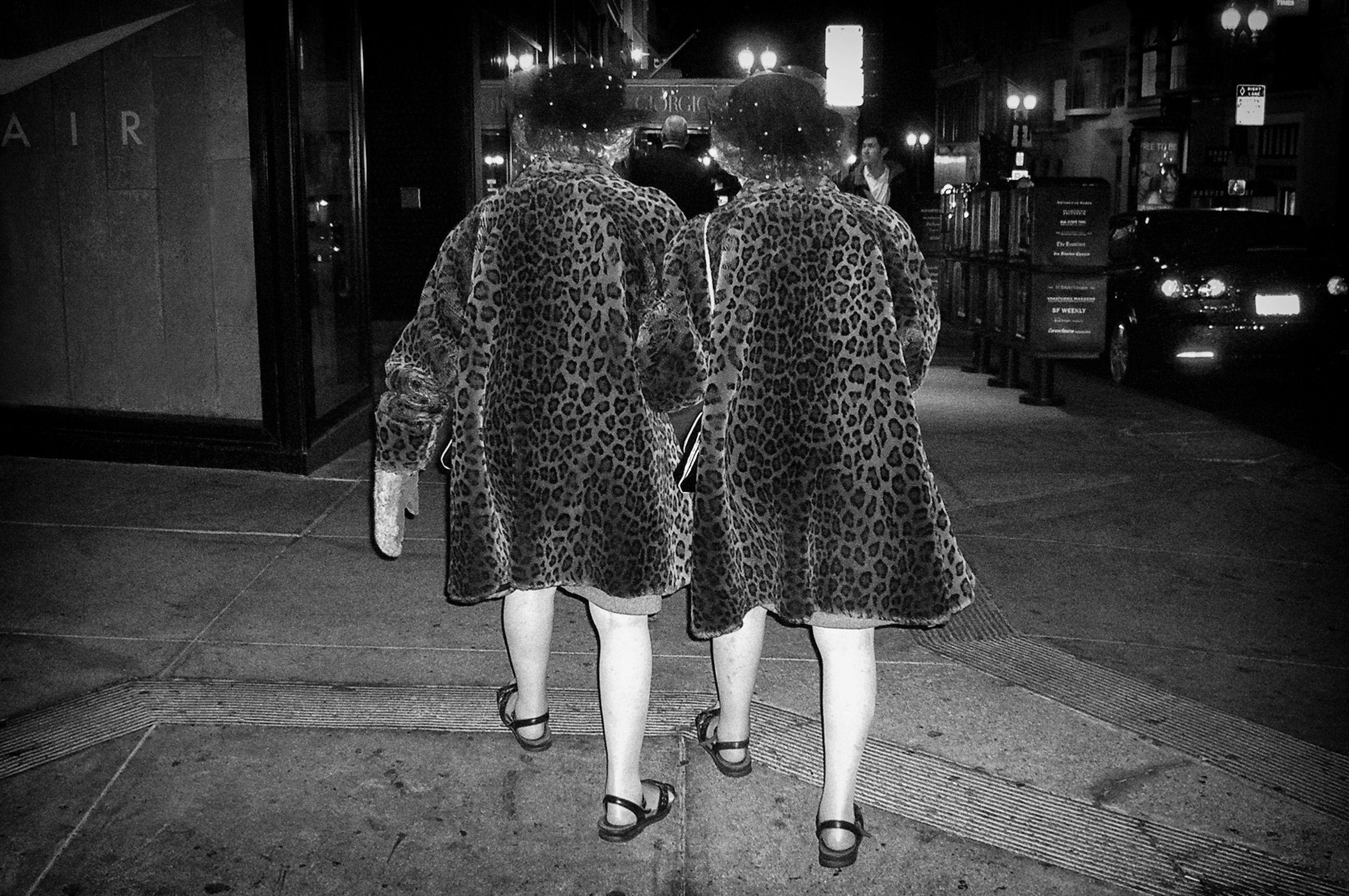 CIMG2484-Twins.jpg