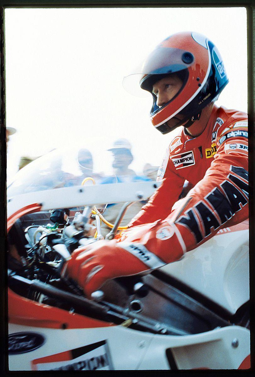 1r1985_kenny_roberts_soler