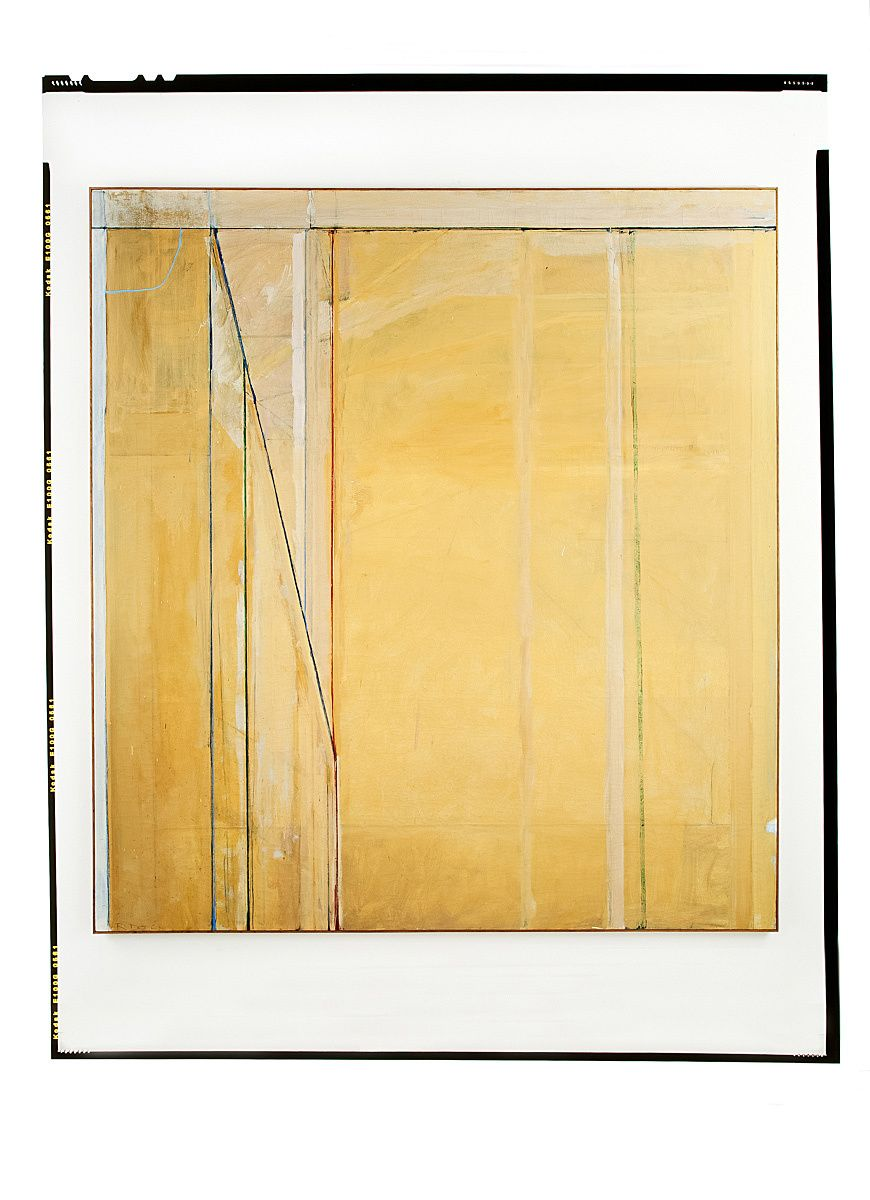 1r201001_richard_diebenkorn_f