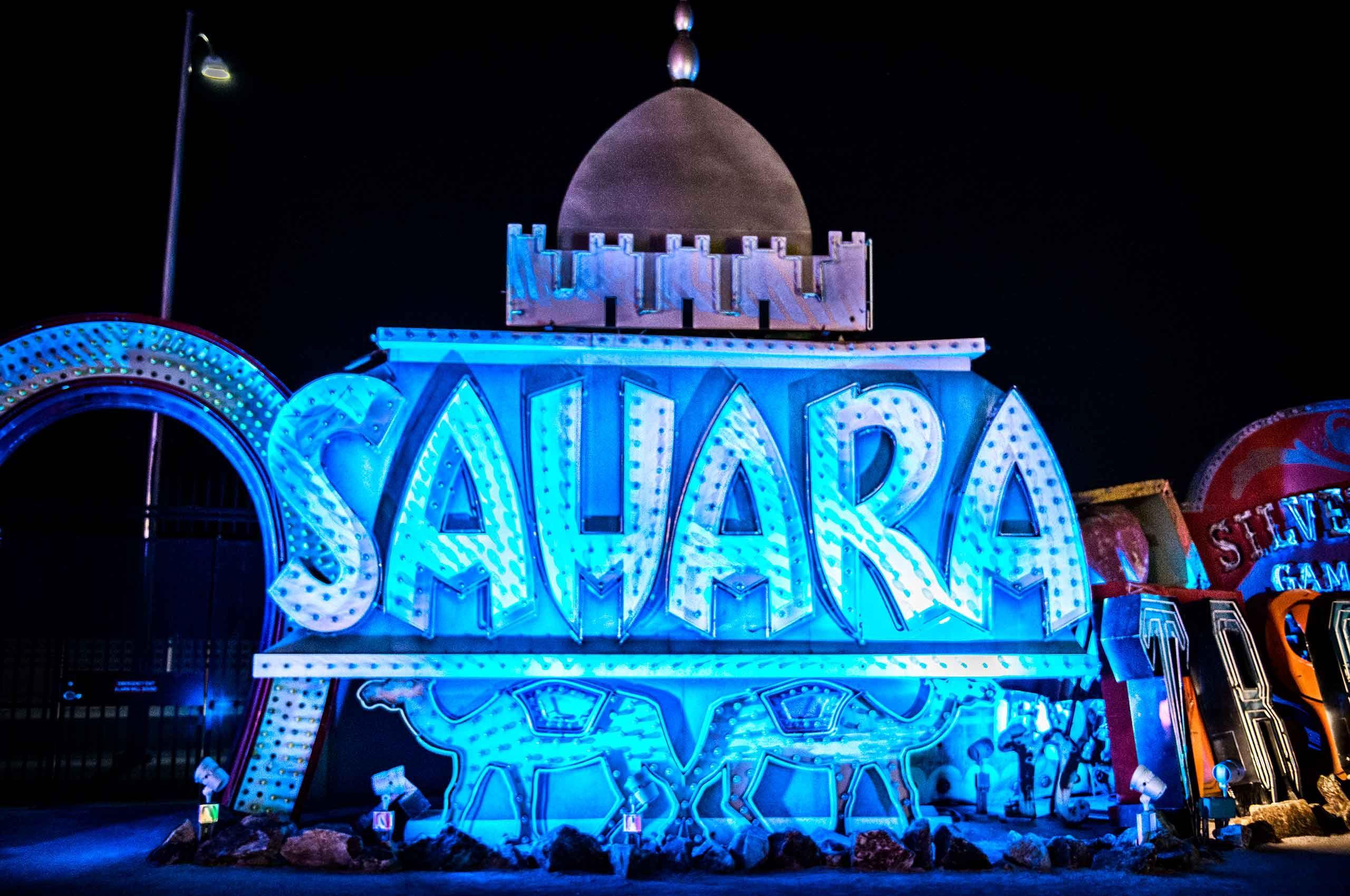 sahara-neonmuseum-lasvegas-by-henrikolundphotography.jpg