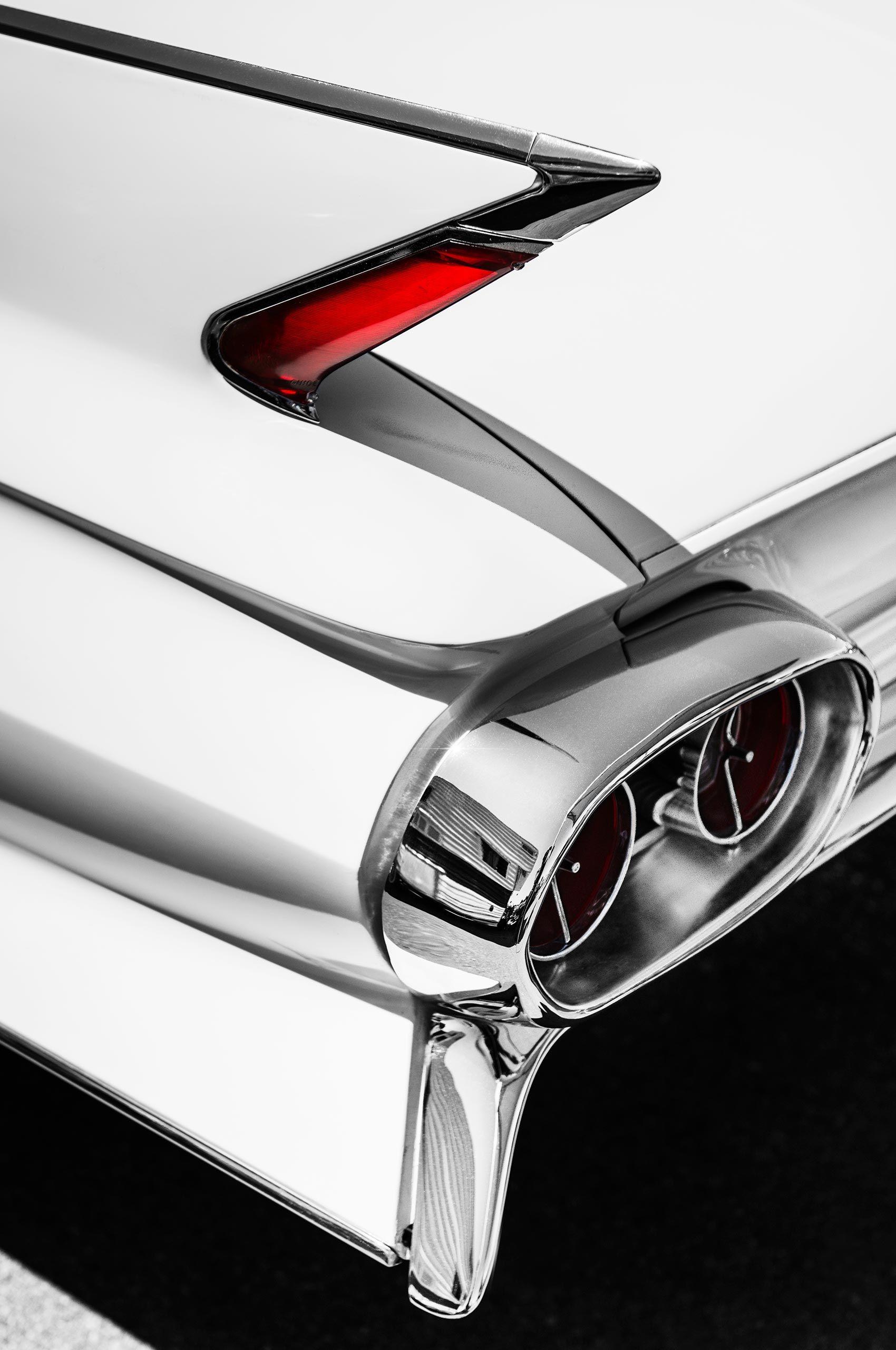 car-fin-detail-vivalasvegas-HenrikOlundPhotography.jpg