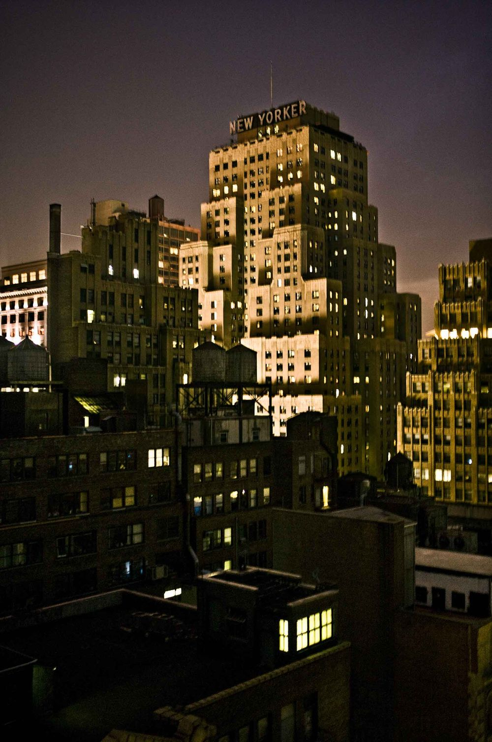 newyorker-building-atnight-by-HenrikOlundPhotography.jpg