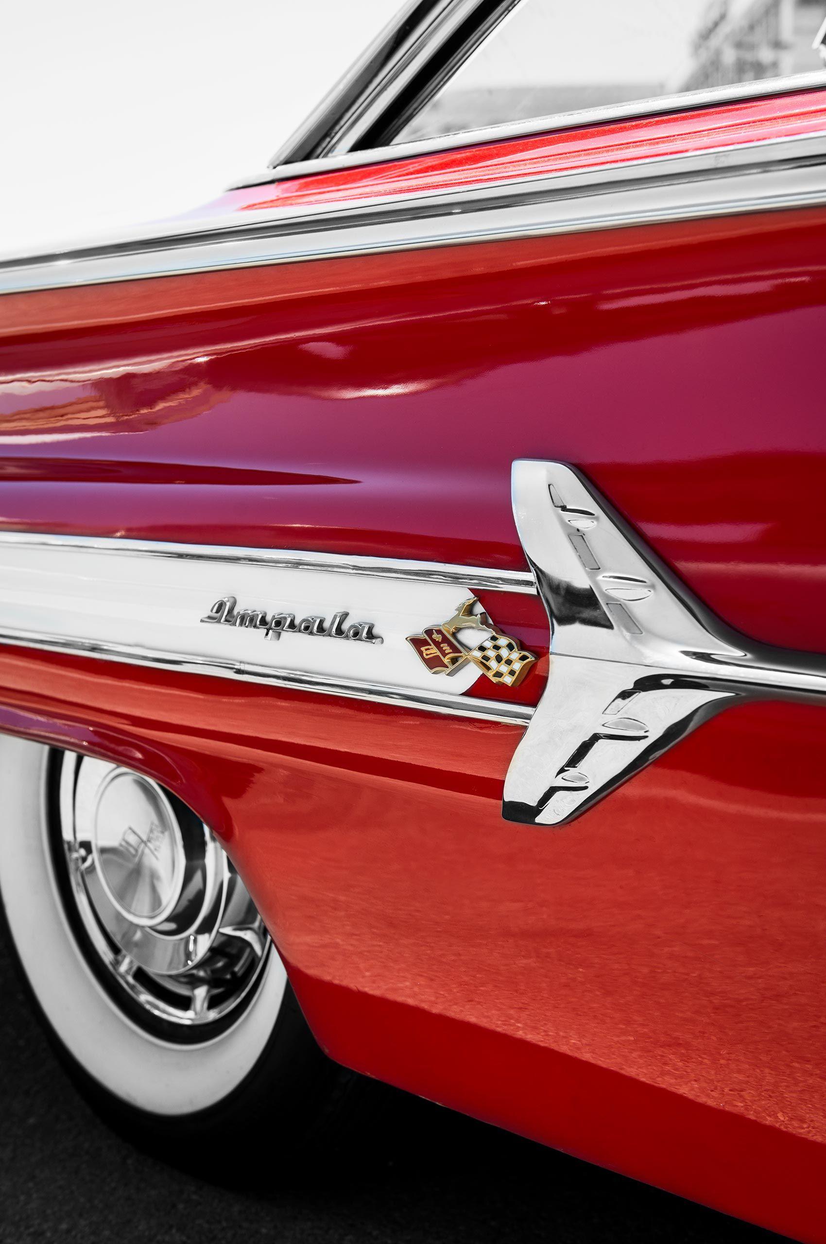 classic-impala-detail-vivalasvegas-HenrikOlundPhotography.jpg