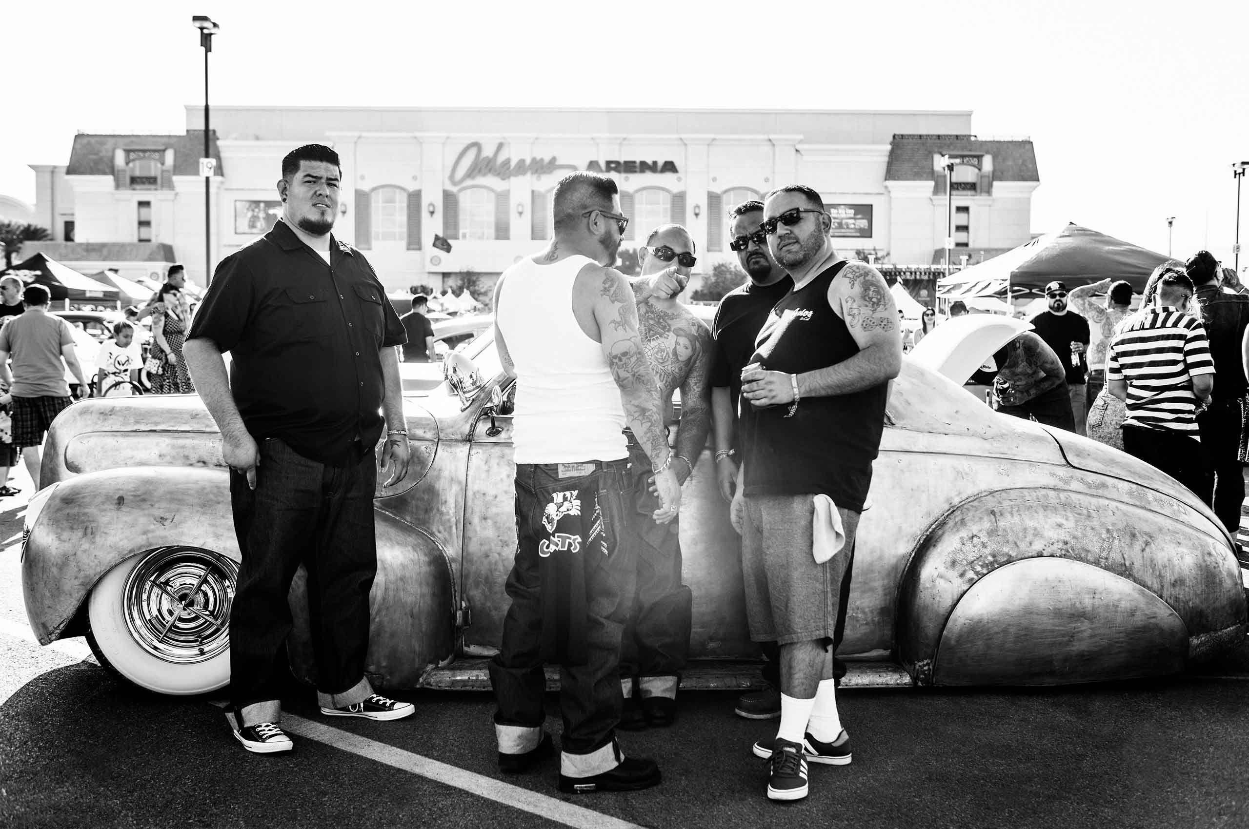 rockabilly-posse-vivalasvegas-rockabillyweekend-lasvegas-by-henrikolundphotography.jpg