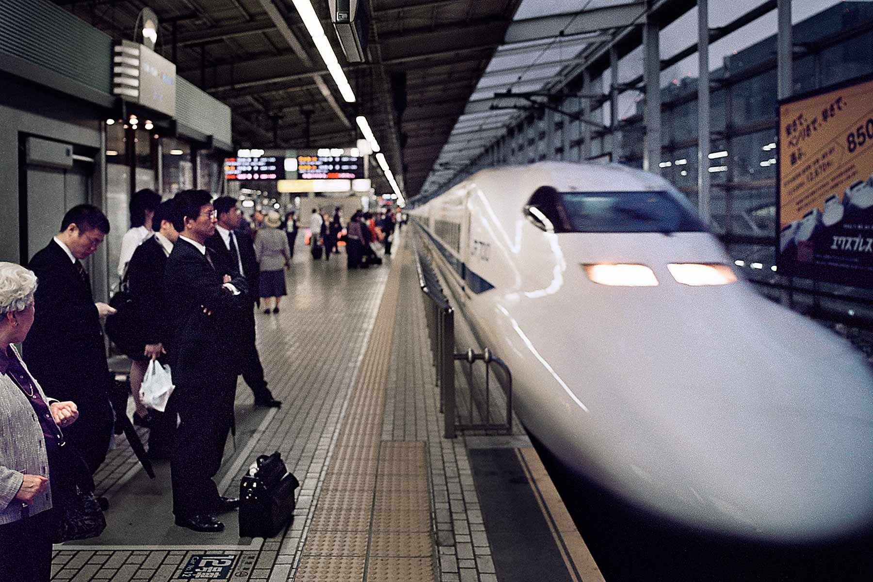 shinkansen-bullet-train.jpg