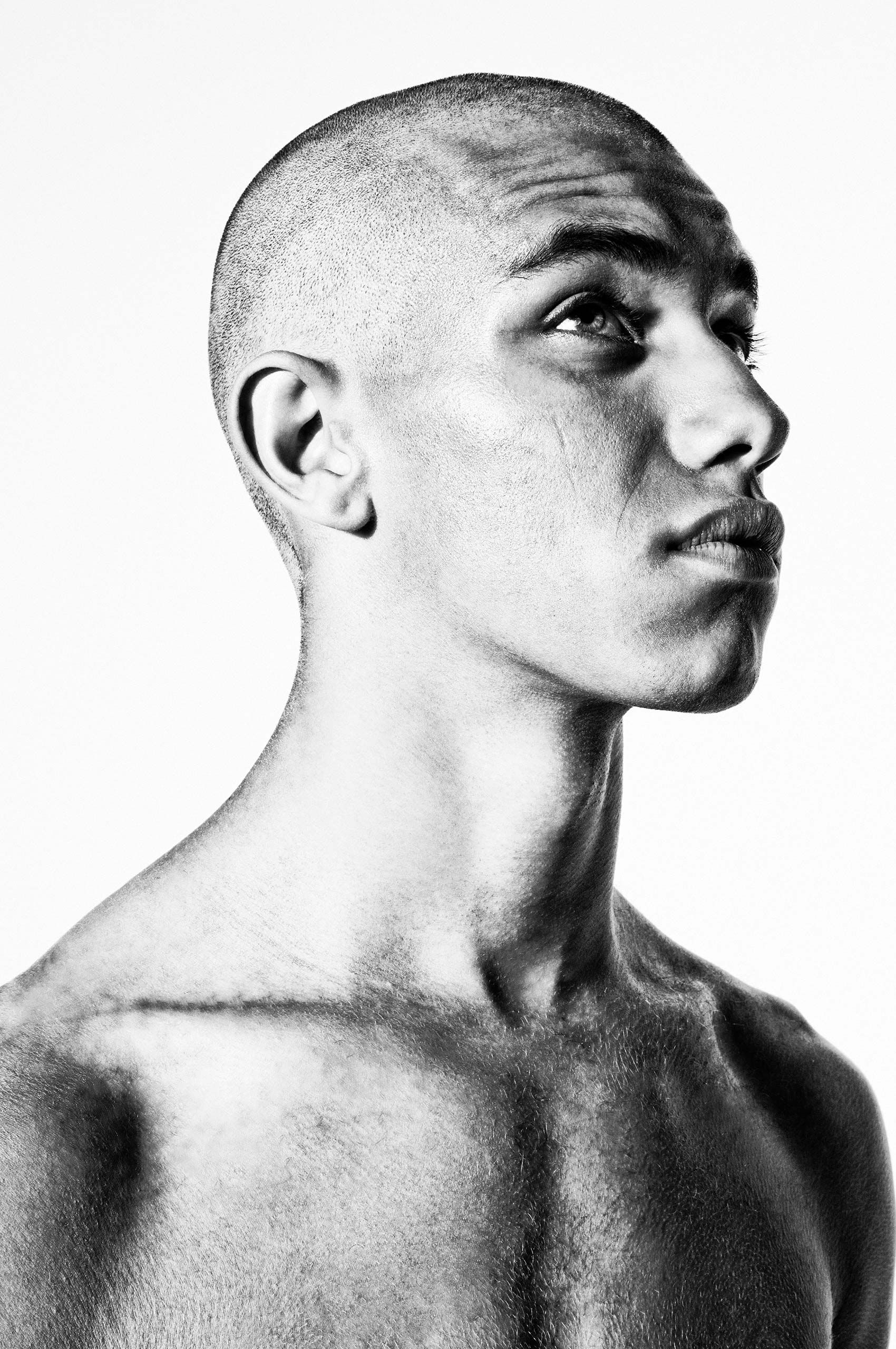 young-male-HenrikOlundPhotography..jpg