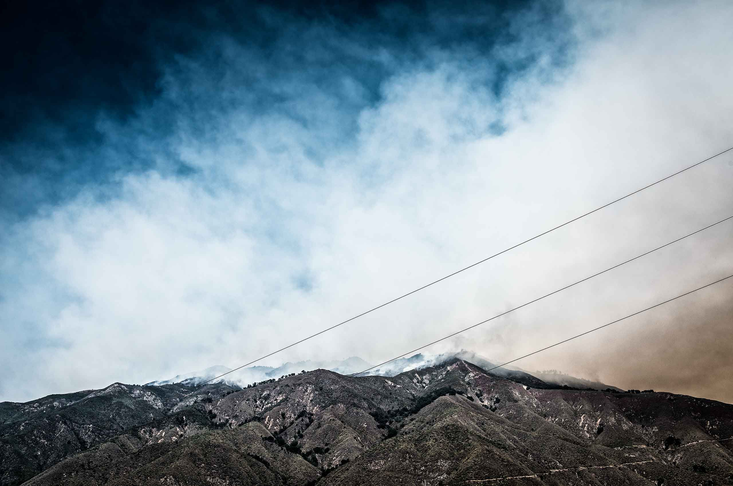 californiawildfire-bigsur-by-HenrikOlundPhotography.jpg