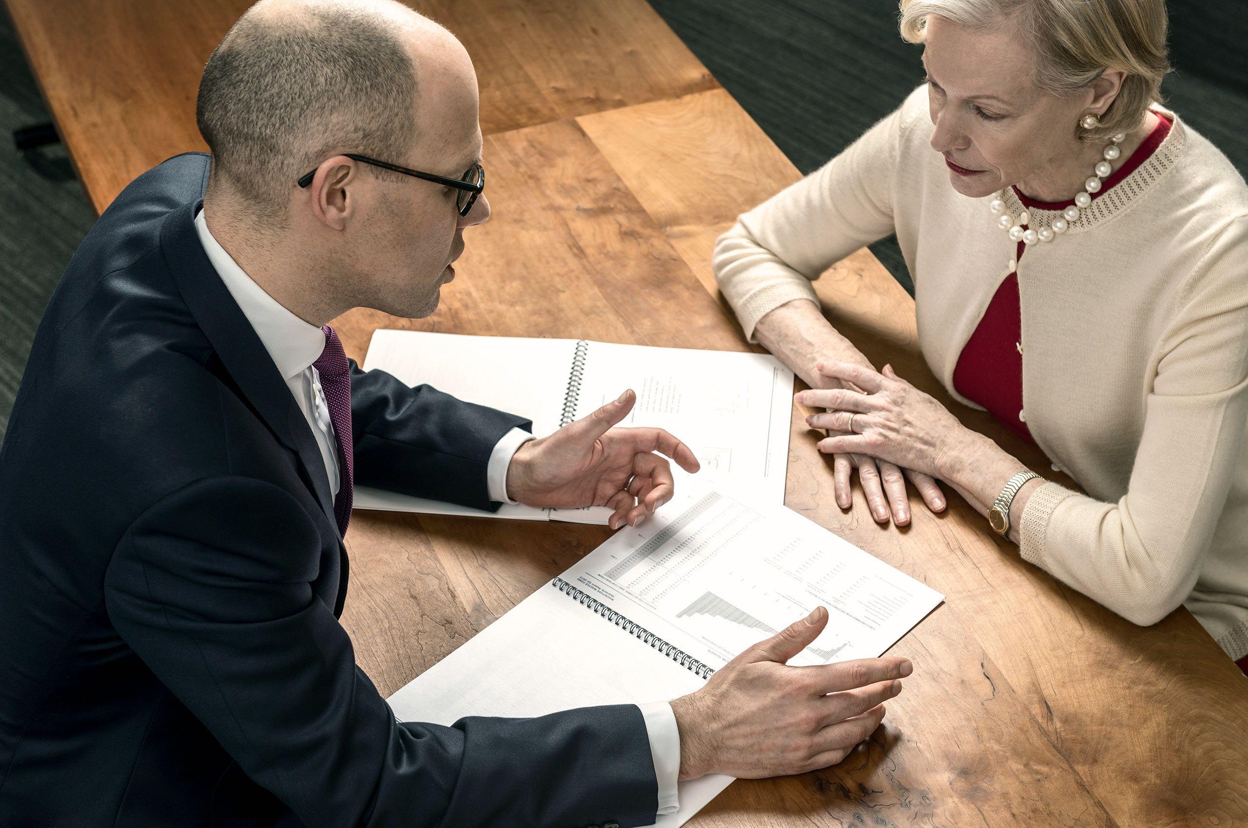 Client-Meeting-HenrikOlundPhotography.jpg