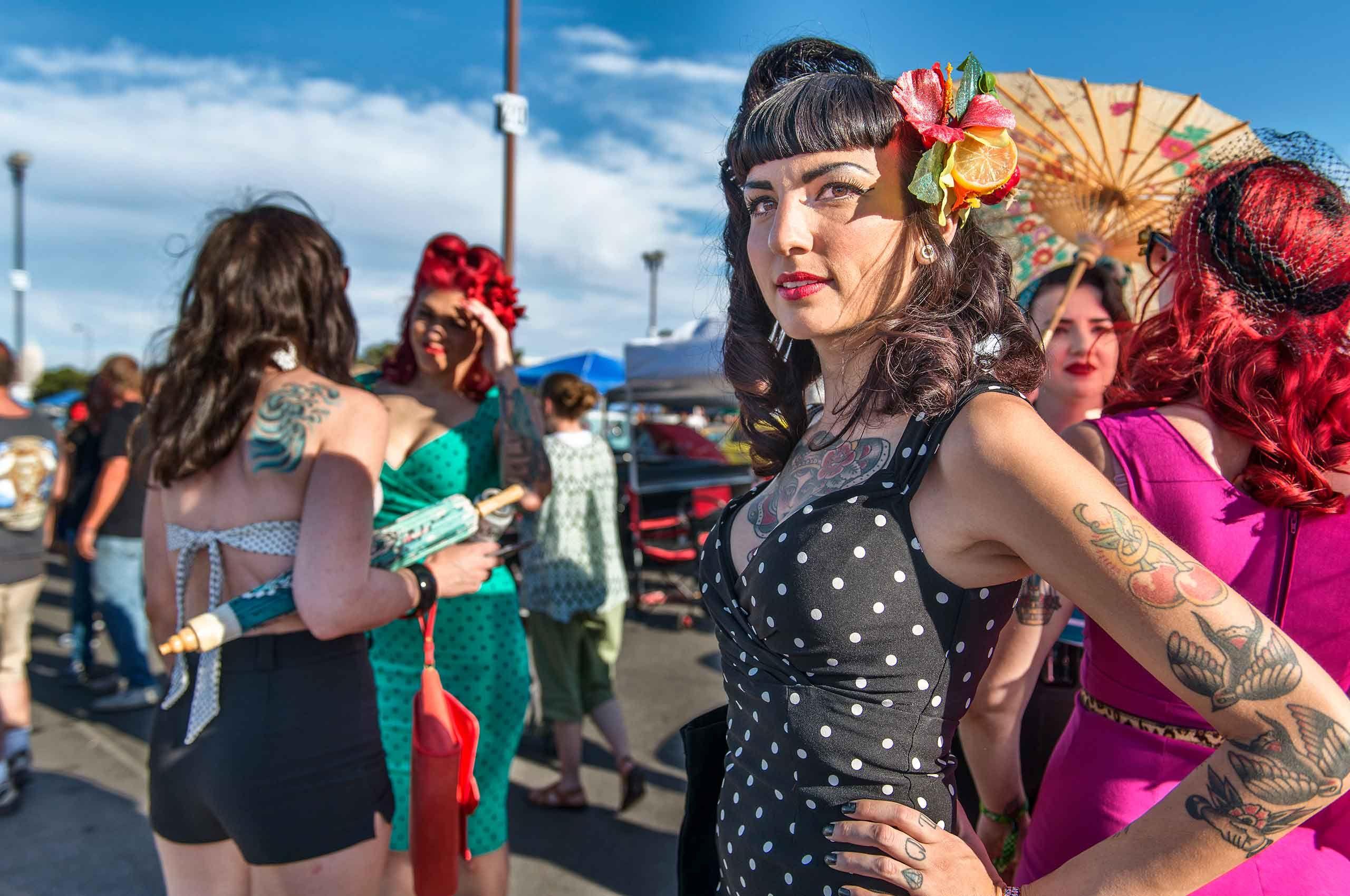 femalegathering-vivalasvegas-rockabillyweekend-lasvegas-by-henrikolundphotography.jpg