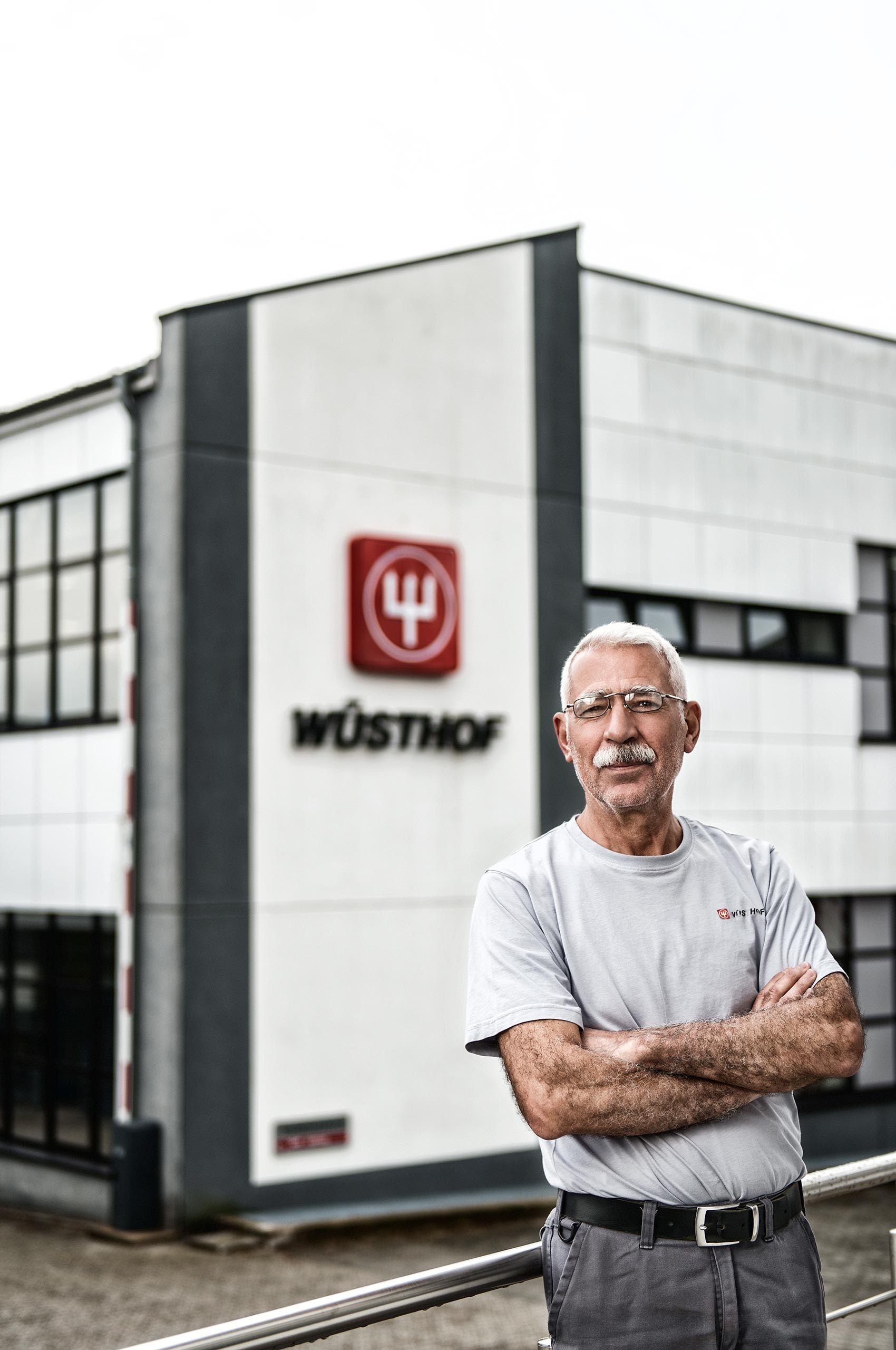 proletariat-wusthof-factory-HenrikOlundPhotography.jpg