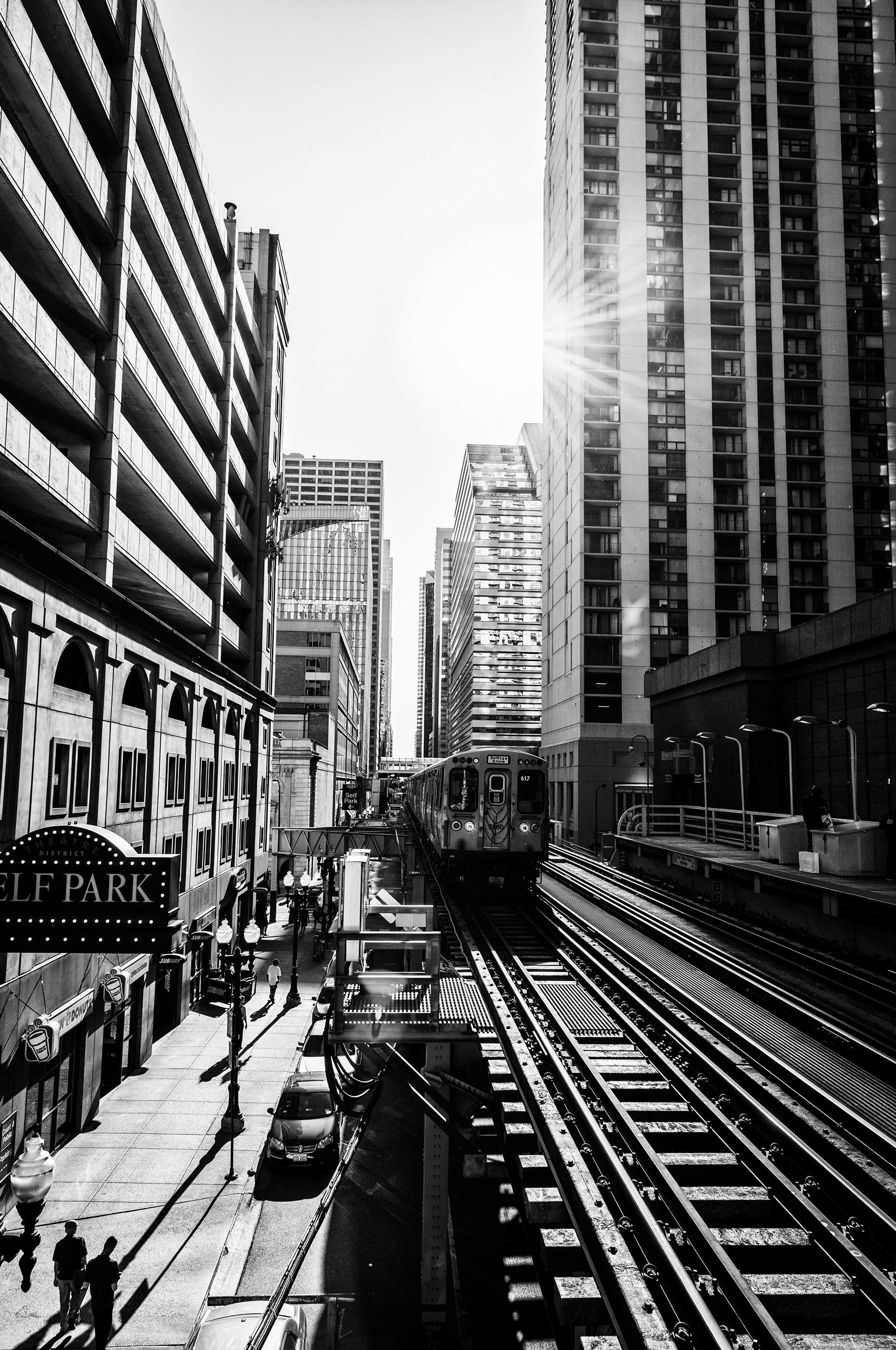 Subway-Buildings-Abovegrounbd-Chicago-HenrikOlundPhotography.jpg