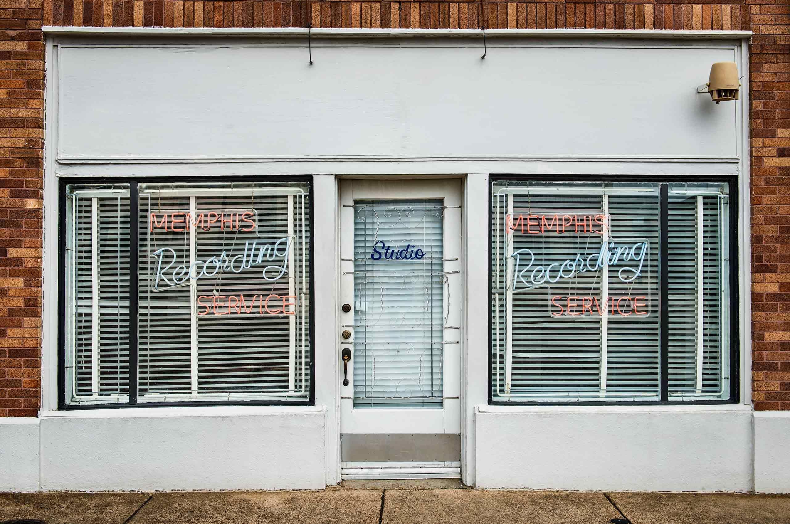 Recordingstudio-SunStudio-Memphis-by-HenrikOlundPhotography.jpg
