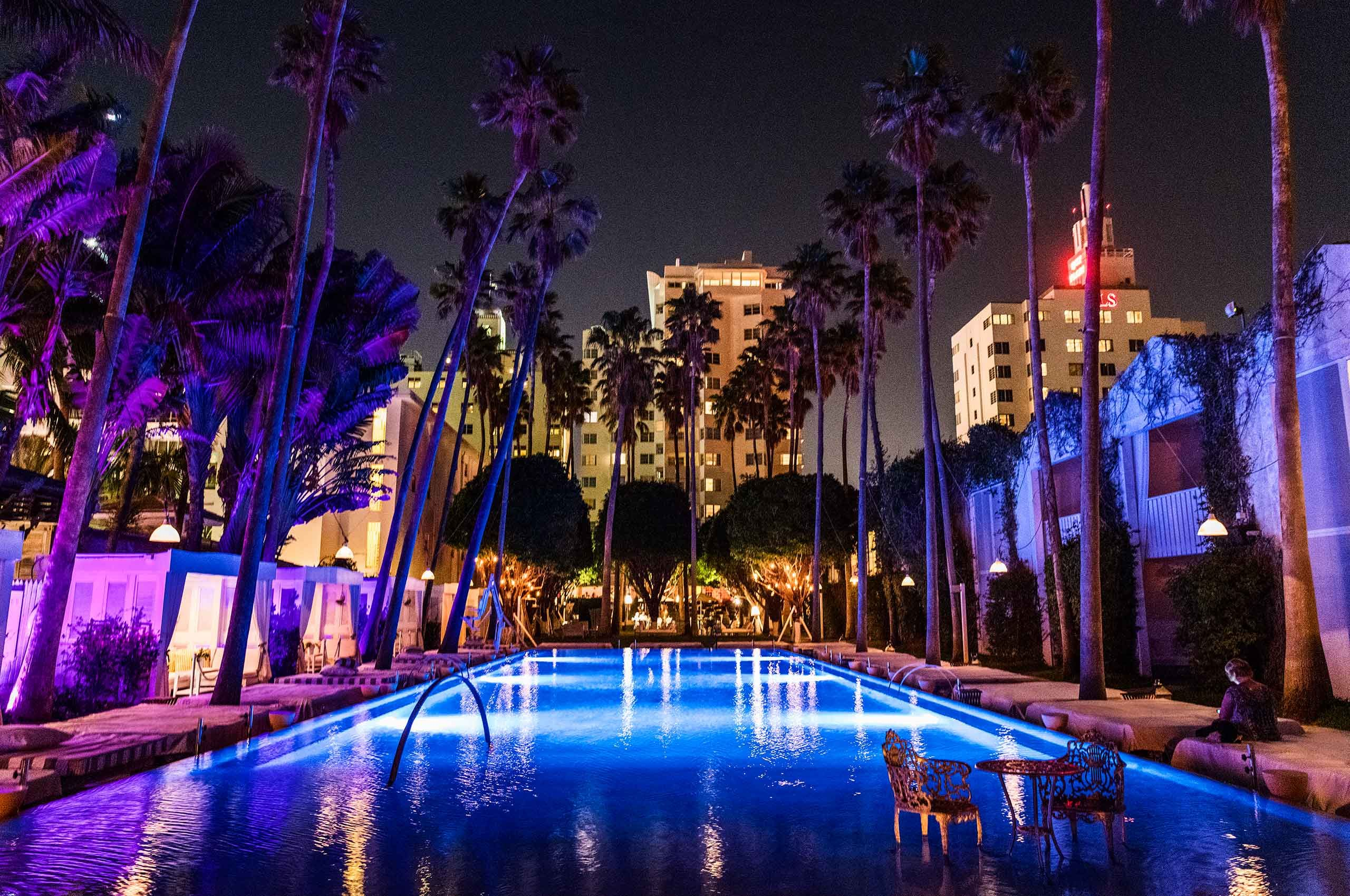 Delano-pool-in-Miami-by-HenrikOlundPhotography.jpg