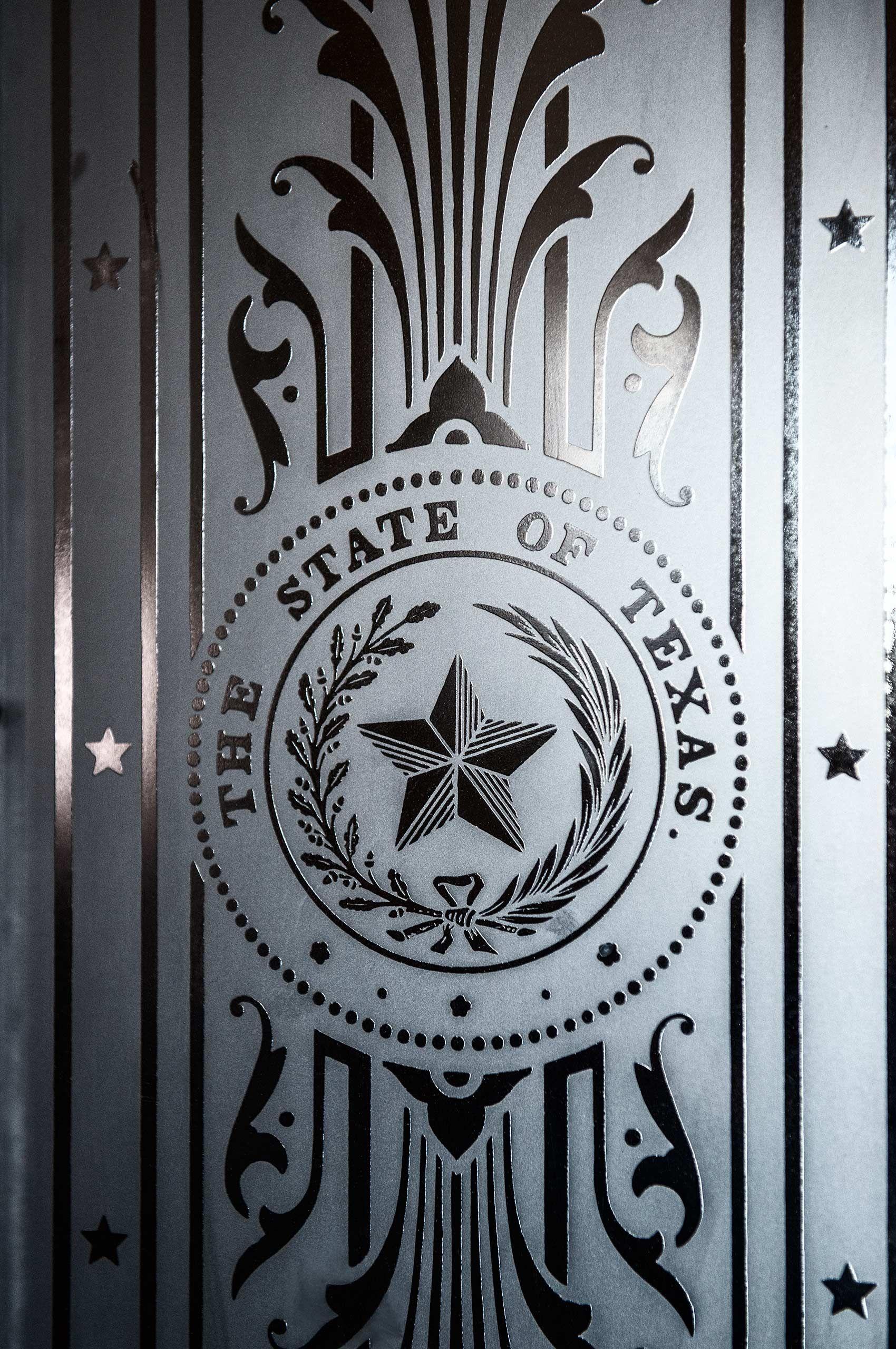 StateOfTexas-Emblem-Glass-Door-HenrikOlundPhotography.jpg